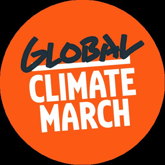 Marcha Mundial do Clima: todos os eventos em Portugal